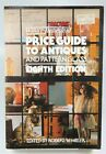Wallace Homestead Price Guide to Antiques and Pattern Glass by Robert W Miller