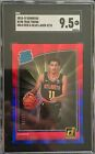 Top Trae Young Rookie Cards to Collect 40