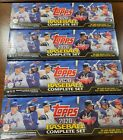 2020 Topps Baseball Complete Factory Set Guide and Exclusives Checklist 48