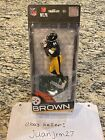 2015 McFarlane NFL 37 Sports Picks Figures - Out Now 6