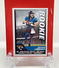 2021 Panini NFL Sticker & Card Collection Football Cards - Checklist Added 32