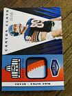 Top 10 Mike Ditka Football Cards 24