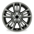 17 17x7 Wheel For TOYOTA CAMRY 2015 2017 OEM Quality Factory Alloy Rim 75171