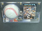 Baltimore Orioles Collecting and Fan Guide 84