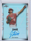 2018 Leaf Metal Perfect Game All-American Classic Baseball Cards 15