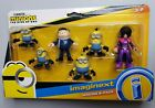 2015 Topps Minions Trading Cards 30