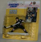 1996 STARTING LINEUP NHL 69108 - PAT LAFONTAINE * BUFFALO SABRES - *NOS* 1