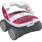 BWT B100 Robotic In Ground Pool Vacuum Cleaner for 59 Foot Pool Areas Open Box
