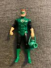 Ultimate Green Lantern Collectibles Guide 95