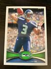 Russell Wilson Rookie Cards and Autographed Memorabilia Guide 15