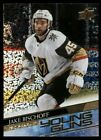 Upper Deck e-Pack Guide - 2015-16 UD Series 2 Out Now 40