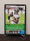 2021 Panini NFL Five Trading Card Game TCG Football Cards - Checklist Added 36