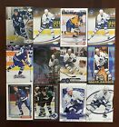 Mats Sundin Cards, Rookie Cards and Autographed Memorabilia Guide 13