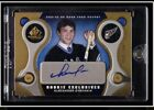 Alexander Ovechkin Card and Memorabilia Buying Guide 32