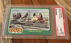 1978 Topps Grease Trading Cards 15