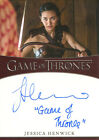 2021 Rittenhouse Game of Thrones Iron Anniversary Series 2 Trading Cards 15