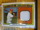 St. Louis Cardinals Baseball Card Guide - 2011 Prospects Edition 80