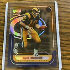 Kurt Warner Cards, Rookie Cards and Autographed Memorabilia Guide 42