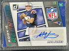 Top 2021 NFL Rookie Cards Guide and Football Rookie Card Hot List 127