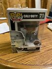 Ultimate Funko Pop Call of Duty Figures Gallery and Checklist 35