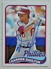 Throwback Attack! 2014 Topps Archives Fan Favorites Autographs Gallery 41