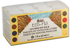 Tandy Leather Eco Flo Leather Dye Pack 2650 05