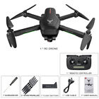 ZLL Beast SG906 PRO 2 GPS Drone 4K Brushless Motor 5G Wifi FPV Quadcopter S7A5