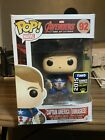 Ultimate Funko Pop Avengers Age of Ultron Figures Gallery and Checklist 33