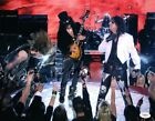 Slash Collection to Hit Auction Block March 26th 24