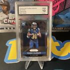 Todd Gurley Rookie Cards Guide and Checklist 71