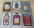Wacky or Warhol? 1967 Wacky Packages Painting for Sale with $1 Million Asking Price 7
