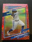 Top Vladimir Guerrero Jr. Rookie Cards and Prospects 61