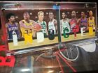 What Are the Most Valuable 2011-12 Panini Preferred Basketball Cards? 19