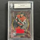 Marian Hossa Cards, Rookie Cards and Autographed Memorabilia Guide 10