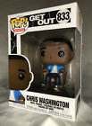 Funko Pop Get Out Figures 14
