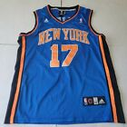 Jeremy Lin Jersey from Win Against Lakers Up for Bid 16