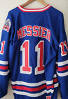 Ultimate New York Rangers Collector and Super Fan Gift Guide  41