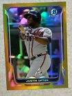 Justin Upton Cards, Rookie Cards and Autographed Memorabilia Guide 10