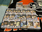 Avatar: The Last Airbender Funko Pop Lot Of 20 W Chases And Most Exclusives!!!!