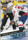 2014 Upper Deck 25th Anniversary Young Guns Tribute Hockey Cards 5