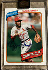 2022 Topps Archives Signature Series Active Player Edition Baseball Cards 7