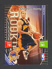 Top 2000s Basketball Rookie Cards on a Budget 28