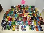 HOT WHEELS MATCHBOX ++ OTHER Diecast Items Lot  012 Lot Of 100+ Items