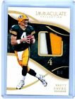 Hall of Favre! Guide to the Top Brett Favre Cards of All-Time 34