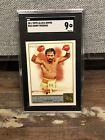 Top 10 Manny Pacquiao Boxing Cards 29