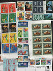 United States DISCOUNT POSTAGE 100 FOR 68 FREE SHIPPING GREAT STAMPS WOW