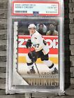 Sidney Crosby Hockey Cards: Rookie Cards Checklist and Buying Guide 9