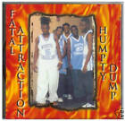 Fatal Attraction  -  Humpty Dump  (NEW SEALED CD)  RAP