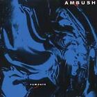 Rumours - Ambush (The) (CD 1998)