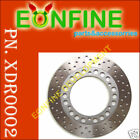 DISC BRAKE Rotor for Yamaha Mbk YP 250 Yp250 Majesty Sk